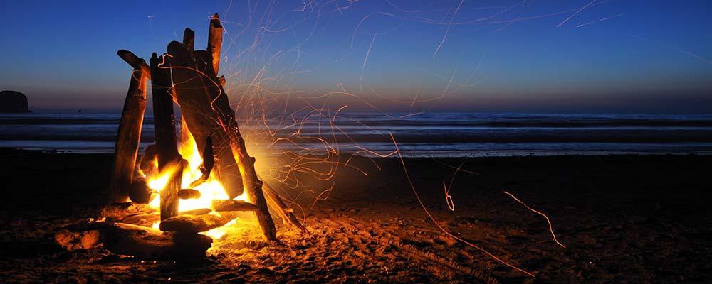 The Eighth Summer, by Lisa Mercardo Fernandez
